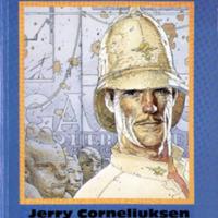 http://www.sarjakuvaseura.fi/arkisto/archive/files/379993ffe90a116f3947db6fecd1ab94.jpg