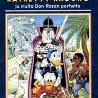 http://www.sarjakuvaseura.fi/arkisto/archive/files/cc244cdb5fd0bd39f5d81ca8c72447c9.jpg