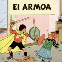 http://www.sarjakuvaseura.fi/arkisto/archive/files/9427afe9854f45e6cf261698dce61df9.jpg