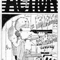 http://www.sarjakuvaseura.fi/arkisto/archive/files/1f3277ef9f6dabd08a4a4509bb1dc634.jpg
