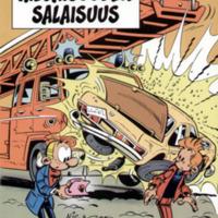 http://www.sarjakuvaseura.fi/arkisto/archive/files/117a96f3c705d83827beb1b211fe438c.jpg