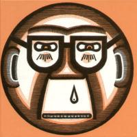 http://www.sarjakuvaseura.fi/arkisto/archive/files/c57904984876aa6ea8ca01742305b421.jpg