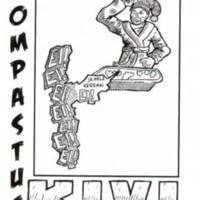 http://www.sarjakuvaseura.fi/arkisto/archive/files/4389505b39f90c15f173593052e8b907.jpg