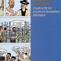 http://www.sarjakuvaseura.fi/arkisto/archive/files/6287b79d948ea094f00ce3a8cca9796d.jpg
