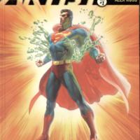 http://www.sarjakuvaseura.fi/arkisto/archive/files/1c5cc788cf27b3c6d5aa52e880f257b0.jpg