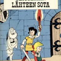 http://www.sarjakuvaseura.fi/arkisto/archive/files/8d93f81b45832aa296f40804a17b0a4c.jpg