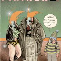 http://www.sarjakuvaseura.fi/arkisto/archive/files/b4a2de1e19d67acabe6d71f2b03a3045.jpg