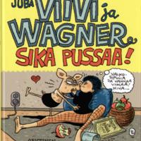 http://www.sarjakuvaseura.fi/arkisto/archive/files/c84235285bf15ececb7fa38f9ca2fa37.jpg