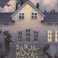 http://www.sarjakuvaseura.fi/arkisto/archive/files/006fc3872e5b966c2e5012faf8e23c4a.jpg