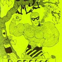 http://www.sarjakuvaseura.fi/arkisto/archive/files/75e7295eb726f1760b68ae1d20ca97e2.jpg