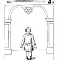 http://www.sarjakuvaseura.fi/arkisto/archive/files/420dd7cb8bf21c8a88a4ca27b475312a.jpg