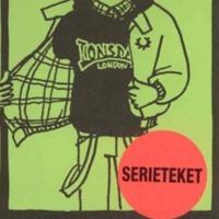 http://www.sarjakuvaseura.fi/arkisto/archive/files/229f1f602e612c0942980b649daeaa47.jpg