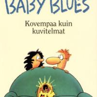 http://www.sarjakuvaseura.fi/arkisto/archive/files/f45dcd8db2f41ee6f8385b781996a8ab.jpg
