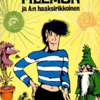 http://www.sarjakuvaseura.fi/arkisto/archive/files/91f4a0d510e54ef5e4d422c187b56123.jpg