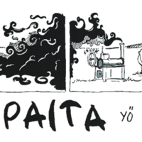 http://www.sarjakuvaseura.fi/arkisto/archive/files/d3eab89cacda71e97e11a91dddacdeec.jpg