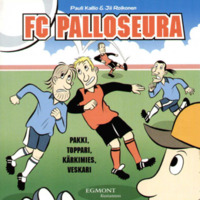 http://www.sarjakuvaseura.fi/arkisto/archive/files/21f3862ad6fa68d8cd9b75beea6c2fb9.jpg
