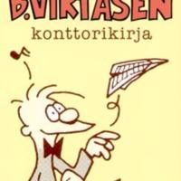 http://www.sarjakuvaseura.fi/arkisto/archive/files/fdaff20639e57511fb4085ab4a391e37.jpg