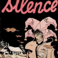 http://www.sarjakuvaseura.fi/arkisto/archive/files/2fbccde9b549809dede2fa69d421568e.jpg