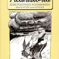 http://www.sarjakuvaseura.fi/arkisto/archive/files/b446fd955a803cbd64a24efdc6231d52.jpg