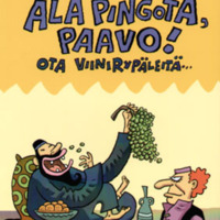 http://www.sarjakuvaseura.fi/arkisto/archive/files/4430d8ec0fad704a89610e12fe07c104.jpg
