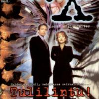http://www.sarjakuvaseura.fi/arkisto/archive/files/05b012eb882ef00b825782a639a2c942.jpg