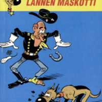 http://www.sarjakuvaseura.fi/arkisto/archive/files/6746d7a1bbf6f3958fd8574e4239e144.jpg