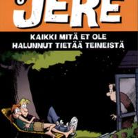 http://www.sarjakuvaseura.fi/arkisto/archive/files/e4771147760e4aea3f83bdc79714e661.jpg