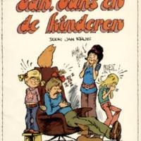 http://www.sarjakuvaseura.fi/arkisto/archive/files/8cf165e16a5e3132c185e76befe4d5fe.jpg