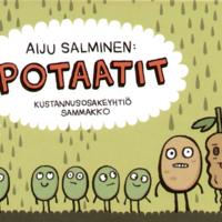 http://www.sarjakuvaseura.fi/arkisto/archive/files/81e8d9b1bfa8494b08fc36dc32426869.jpg