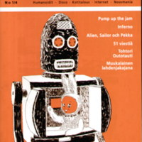 http://www.sarjakuvaseura.fi/arkisto/archive/files/4eb5c8c00bec753dc36c8b9b52095b81.jpg