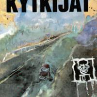http://www.sarjakuvaseura.fi/arkisto/archive/files/7e174f8f407c0d6121c4fc36983b0865.jpg