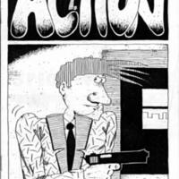 http://www.sarjakuvaseura.fi/arkisto/archive/files/77943d6fa7e81612a00d9ddee2fecdea.jpg
