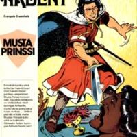 http://www.sarjakuvaseura.fi/arkisto/archive/files/8c80d54e729467233585326c3a4f4301.jpg