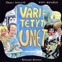 http://www.sarjakuvaseura.fi/arkisto/archive/files/207d4234529b9e750b3e38cef6ed9027.jpg