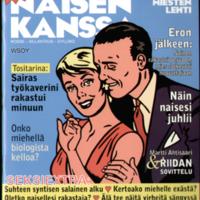 http://www.sarjakuvaseura.fi/arkisto/archive/files/3fb636bbc0181a213a913121c2b455da.jpg