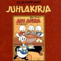 http://www.sarjakuvaseura.fi/arkisto/archive/files/a26406176f7f4c71b2f1214c439e5921.jpg