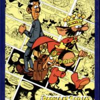 http://www.sarjakuvaseura.fi/arkisto/archive/files/88e269b6596096f418d049f284f0640a.jpg