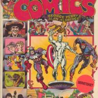 http://www.sarjakuvaseura.fi/arkisto/archive/files/ff02675fe9461c6cd8551d3faff54c92.jpg