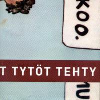 http://www.sarjakuvaseura.fi/arkisto/archive/files/dfe6665834268712703de900bf269763.jpg