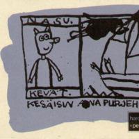 http://www.sarjakuvaseura.fi/arkisto/archive/files/45cd9b9c8d256cf129a00b2045c4029b.jpg