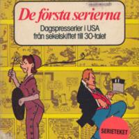 http://www.sarjakuvaseura.fi/arkisto/archive/files/4cd5c965dd29c52677af5889e26211fd.jpg