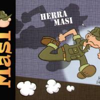 http://www.sarjakuvaseura.fi/arkisto/archive/files/a8e389b4026b5574e706c21f9a057372.jpg