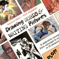 http://www.sarjakuvaseura.fi/arkisto/archive/files/63984d86d19cff0828a40a413ee4c290.jpg