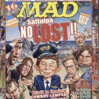http://www.sarjakuvaseura.fi/arkisto/archive/files/d88a7a8b80e2b1362073a8d472555f78.jpg