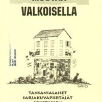 http://www.sarjakuvaseura.fi/arkisto/archive/files/827f48d59383d8dbd0a3dd61e9aabe4e.jpg