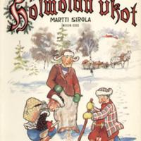 http://www.sarjakuvaseura.fi/arkisto/archive/files/5230f21055e44125b8e20a807d566e7d.jpg
