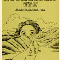 http://www.sarjakuvaseura.fi/arkisto/archive/files/c366e54f2adab4fee4622d87978a9607.jpg
