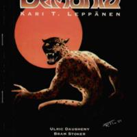 http://www.sarjakuvaseura.fi/arkisto/archive/files/33966f3c04dec107919e8dd1032f9f4f.jpg