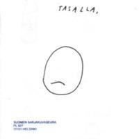 http://www.sarjakuvaseura.fi/arkisto/archive/files/adaa1b8d772046a17734a50e5c819fe4.jpg