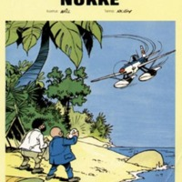 http://www.sarjakuvaseura.fi/arkisto/archive/files/a9bf4e39fda1f76bb8fcd6a20900650a.jpg